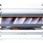 Flexa Easy Lite Lam & Sound