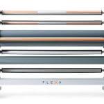 Flexa Easy Lite Lam and Sound