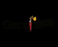 GraphiTex