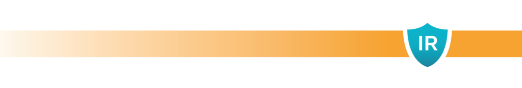 LLumar-IR-beskyttelse