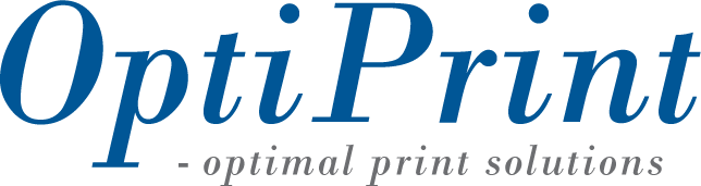 OptiPrint_logo