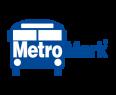 MetroMark