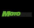 MotoMark