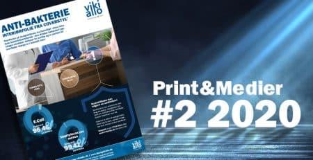 vikiallo annonce print&medier 02 2020