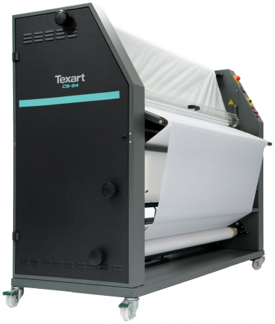 Roland_Texart_cs_64laminator_Left