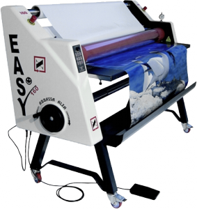 Flexa_EASY_laminator