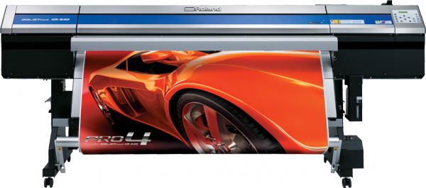 XR_640_front_with_sample_web