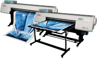 vikiallo FujiFilm Acuity LED 1600 UV printer