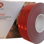R104-red-roll-web