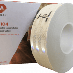 R104-white-roll-web