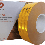R104-yellow-roll-web