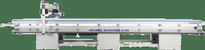 Rollsroller Premium flatbed laminator