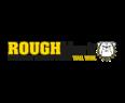 RoughMark-logo-2