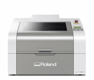 Roland LV-180