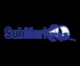 SubMark