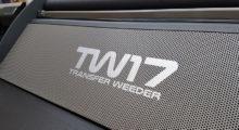 Transfer Wedder TW17 fra vikiallo