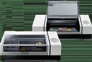 Uv printer LEF2-200 og LEF2-300