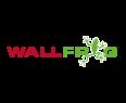 WallFrog