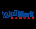 WallMark_Canvas