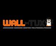 WallTux