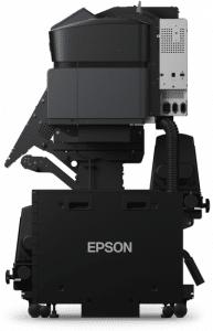 Epson SC-S80600L