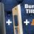 bundle-tilbud-marts17