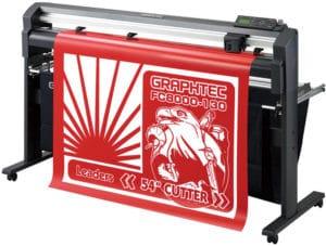 Graphtec FC8600-130 skæreplotter