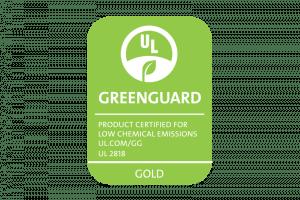Eco-Sol Max Greenguard