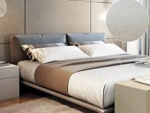 Designfolie til Hoteller