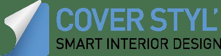 coverstyl logo