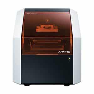 3D-printere og fræsere