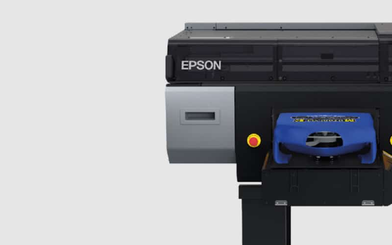 Epson F3000