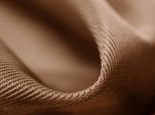 Coverstyl tekstil